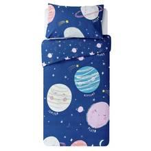 Argos Home Planet Bedding Set