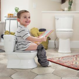 Summer Infant My Size Potty Train and Transitions