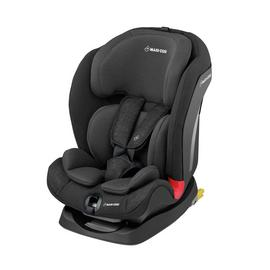 Maxi-Cosi Titan Group 1/2/3 Car Seat - Black