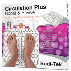 Bodi-Tek Lower Leg Circulation Plus Boost & Revive