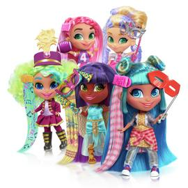 Hairdorables Doll Assortment