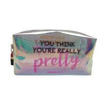 Mean Girls Makeup Bag
