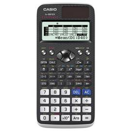 3a393afdd9f3 Results for calculator in Technology