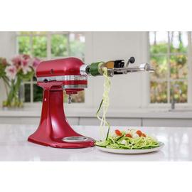 KitchenAid 5KSM1APC Spiralizer Attachment