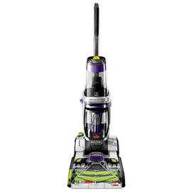 Bissell 20666 Revolution Pet Carpet Cleaner