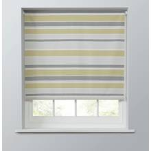 Argos Home Stripe Daylight Roller Blind