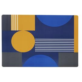 Argos Home Apartment Apparel Set of 4 Placemats
