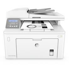 HP LaserJet MFP M148DW Wireless Mono Laser Printer