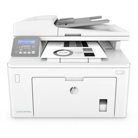 HP LaserJet MFP M148DW Wireless Mono Laser Printer