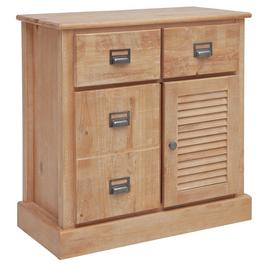Argos Home Drury Lane Sideboard