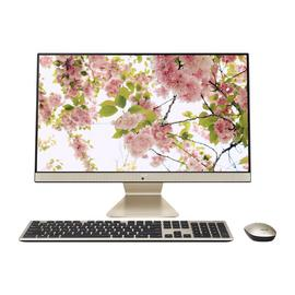 ASUS Vivo V241 23.8in i3 8GB 1TB FHD All-in-One PC