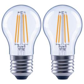 Gu5 3 Light Bulbs Argos