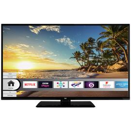 Bush 49 Inch Smart Full HD LED TV