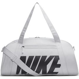 Nike Woman Gym Club Medium Lilac Holdall