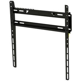 AVF Superior Flat to Wall 32-55 Inch TV Wall Mount