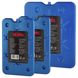 Thermos Freeze Boards Triple Pack