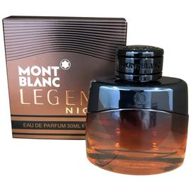 Montblanc Legend Night - 30ml