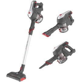 Hoover H-FREE 100 HF122GH Cordless Vacuum Cleaner