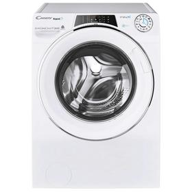 Candy Rapido ROW141066DWHC 10KG / 6KG 1400 Spin Washer Dryer