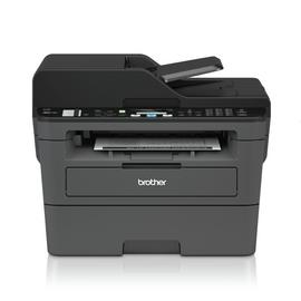 Brother MFC-L2710DW Wireless Laserjet Printer