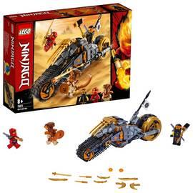 10e14dcc4b9b1 LEGO Ninjago LEGO   Argos