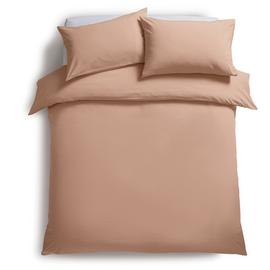 Habitat Stonewashed Bedding Set