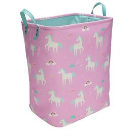 Argos Home Unicorn Laundry Bag