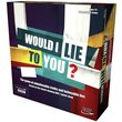 more details on Would I Lie To You? Game