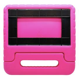 Proporta Amazon Fire 7 Inch 2019 Kids Tablet Case - Pink