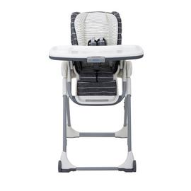Graco Swiftfold Highchair - Suits Me