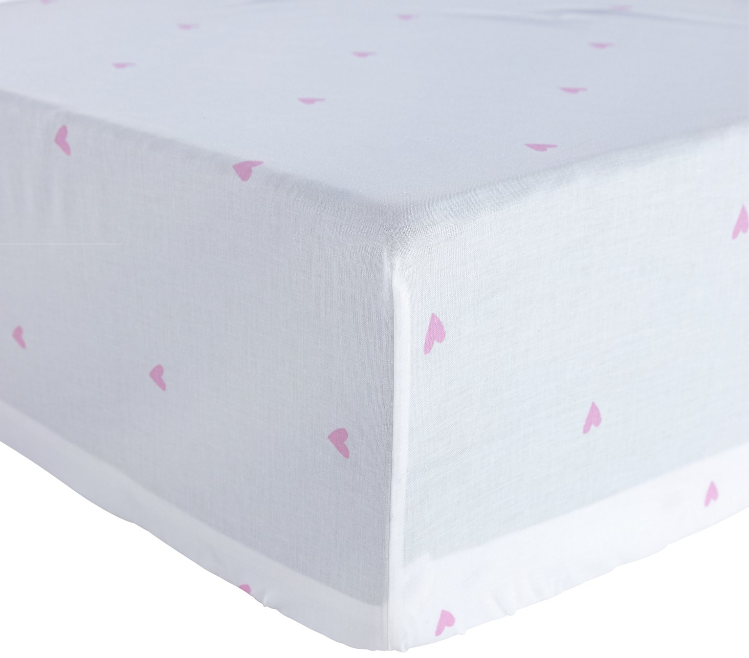 Travel Cot Fitted Sheets Argos Cheap Online