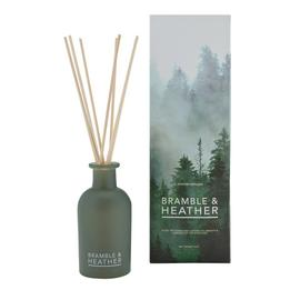 Argos Home Highlands Diffuser