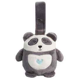 Tommee Tippee Pip The Panda Light and Sound Sleep Aid