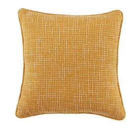 Argos Home Textured Weave Cushion