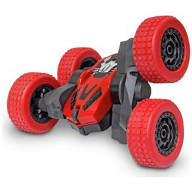 KidzTech Radio Controlled Vortex 360 Spinning Arm