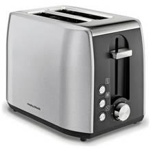 Morphy Richards 222057 Equip 2 Slice Toaster - S/Steel