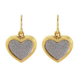 2c13062aeda9e Drop earrings Womens earrings | Argos - page 2