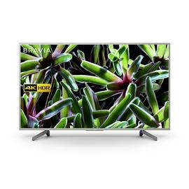 Sony 55 Inch KD55XG7073SU Smart 4K HDR LED TV