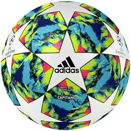 Adidas Champions League Finale Size 5 Football