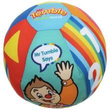 Mr Tumble Fun Sounds Spotty Ball