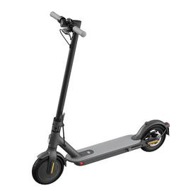 Xiaomi Essential Electric Scooter