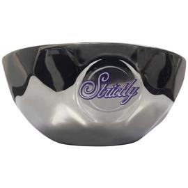 Strictly Come Dancing Popcorn Bowl