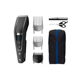 Philips HC5632/13 Hair Clipper