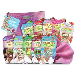 7th Heaven Pamper Bag