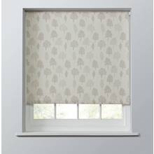 Argos Home Tree Daylight Roller Blind