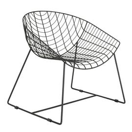 Habitat Leopold Chair