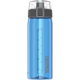Thermos Hydration Royal Blue Bottle - 710ml