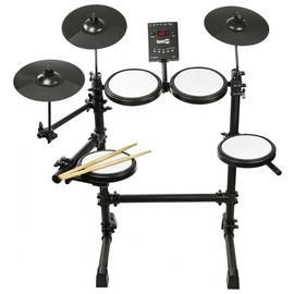 RockJam Digital Drum Kit