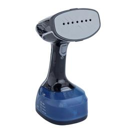 Steamworks Handheld Garment Steamer
