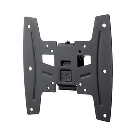 One For All WM4221 19 - 43 Inch Tilt TV Wall Bracket
